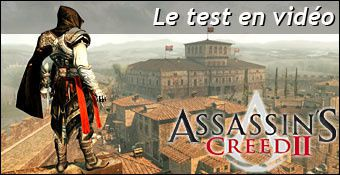 assassin-s-creed-2-test.jpg