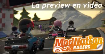 preview-ModNation-Racers.jpg