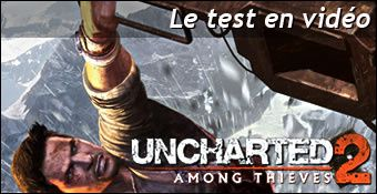 test-uncharted-2.jpg