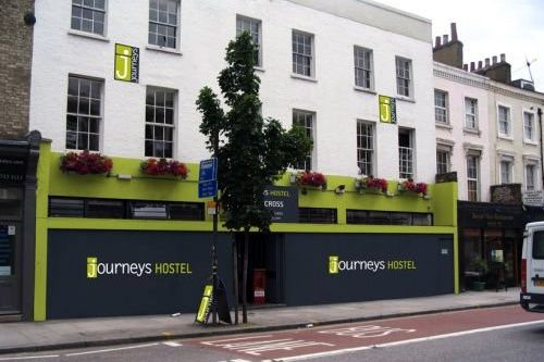 journeys-kings-cross-hostel-london-es.jpg