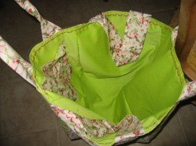 sac mamie gege int blog
