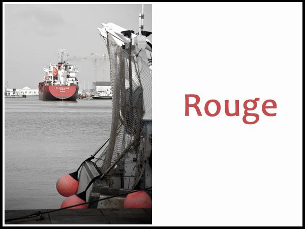 Rouge 2 Blog expressions copie