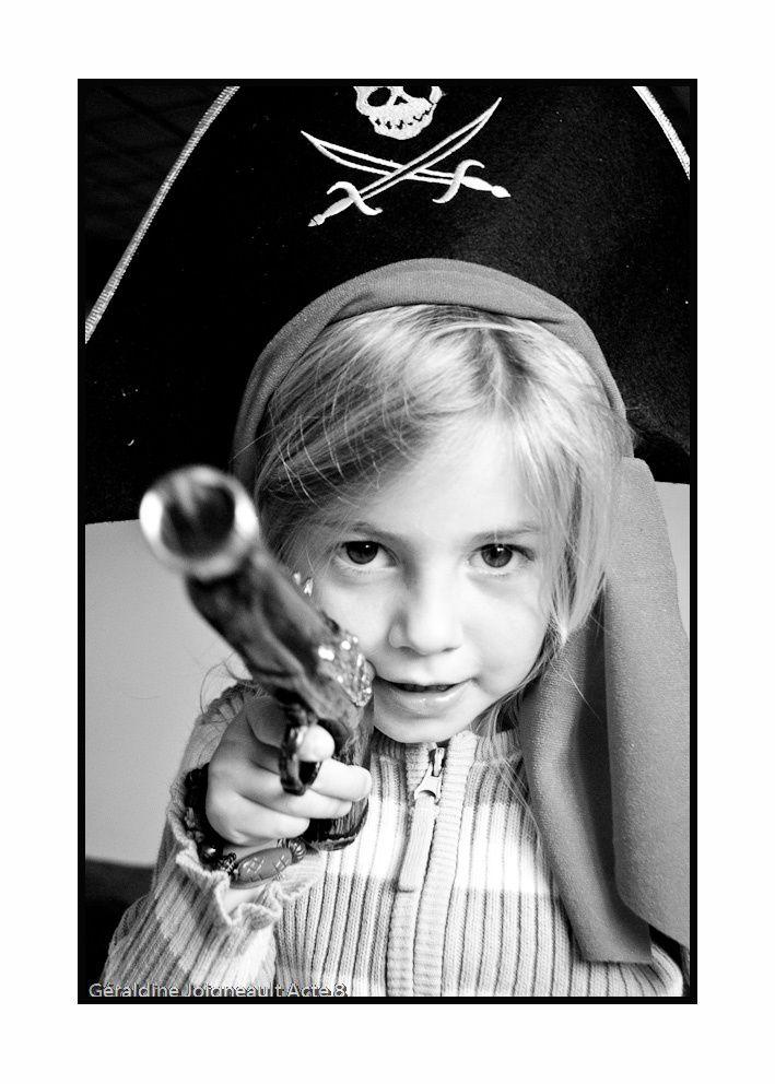 Portrait-enfant-geraldine-joigneault.jpg