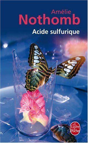 acide-sulfurique.jpg