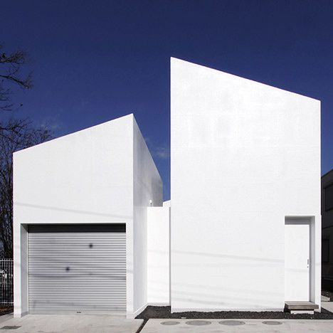 dzn House-in-Ise-by-Takashi-Yamaguchi-and-Associates-1
