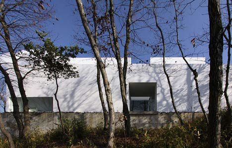 dzn House-in-Ise-by-Takashi-Yamaguchi-and-Associates-13