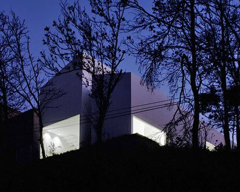dzn House-in-Ise-by-Takashi-Yamaguchi-and-Associates-14