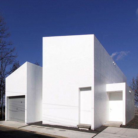 dzn House-in-Ise-by-Takashi-Yamaguchi-and-Associates-21