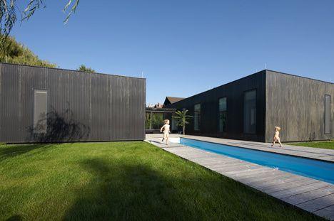 dzn Container-family-house-by-Franz-Architekten 3