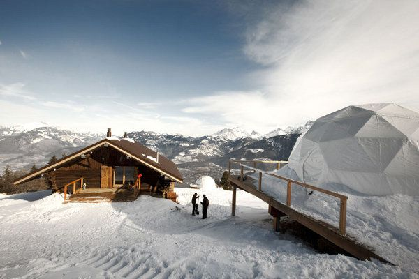 WhitePod-Alpine-Ski-Resort-10