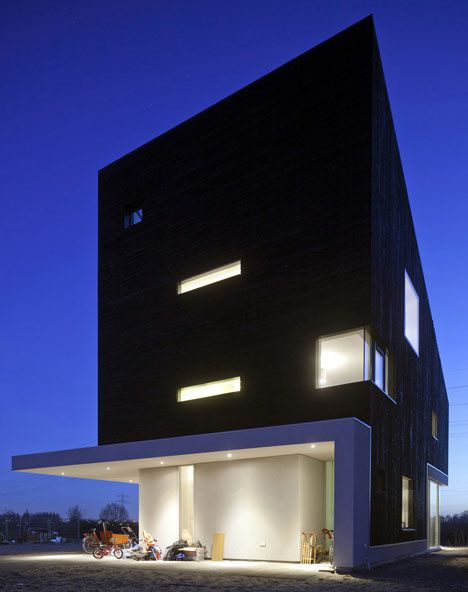 dzn Villa-by-Knevel-Architecten-3