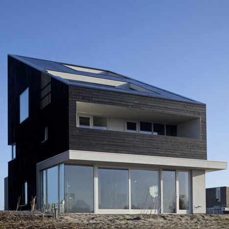 dzn Villa-by-Knevel-Architecten-4