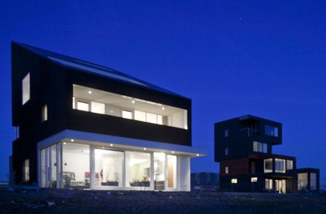 dzn Villa-by-Knevel-Architecten-8
