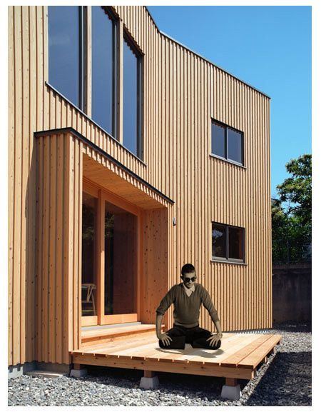 1292014211-01-japanese-timber-house