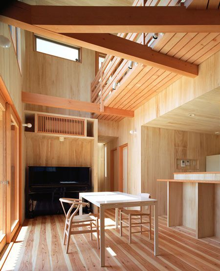 1292014214-02-japanese-timber-house