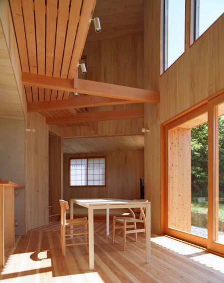 1292014217-03-japanese-timber-house