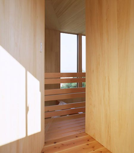 1292014219-04-japanese-timber-house