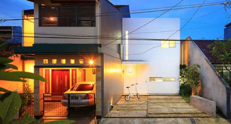 Kiris-house-by-Atelier-Riri10