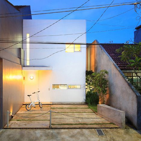 dzn Kiris-house-by-Atelier-Riri-20