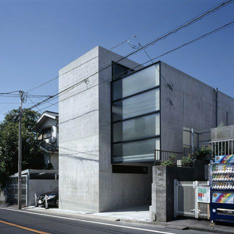 dzn KNOT-by-APOLLO-Architects-and-Associates-2