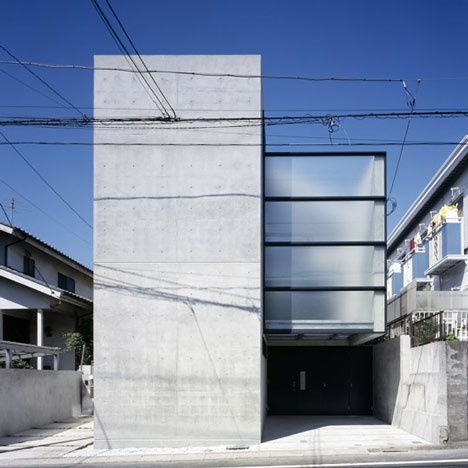 dzn KNOT-by-APOLLO-Architects-and-Associates-3