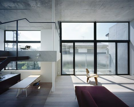 dzn KNOT-by-APOLLO-Architects-and-Associates-5