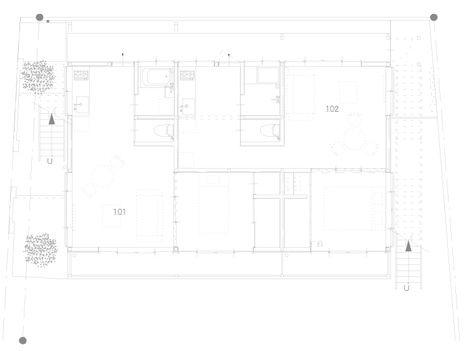 dzn house-in-egoda-by-suppose12