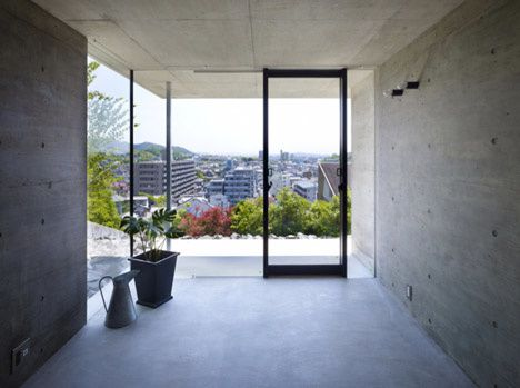 dzn House-in-Fukuyama-by-Suppose-Design-Office-9