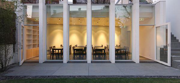 1286299135-restaurant---tea-house-tea-house-02-fernando-gab