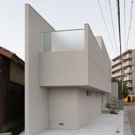 dzn House-of-Reticence-by-FORMKouichi-Kimura-Architects-1