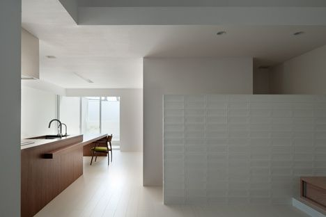 dzn House-of-Reticence-by-FORMKouichi-Kimura-Architects-11