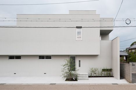 dzn House-of-Reticence-by-FORMKouichi-Kimura-Architects-3