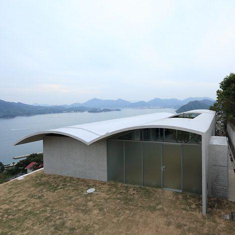 dzn House-in-Sunami-by-Kazunori-Fujimoto-Architect-copie-2