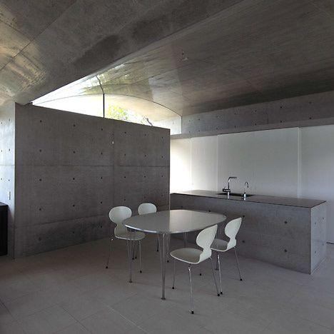 dzn House-in-Sunami-by-Kazunori-Fujimoto-Architect-copie-7
