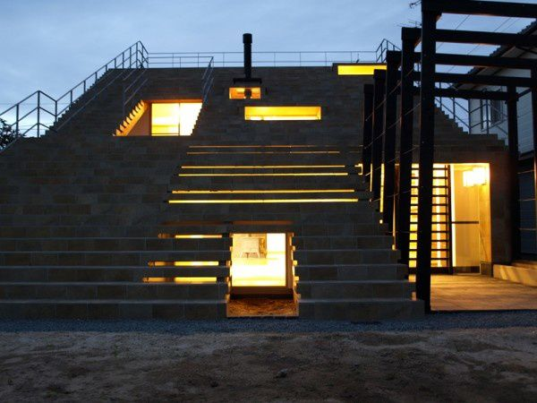 House-of-Stairs-by-y+m-design-office-8-600x450