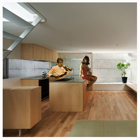 dzn House-in-Minamimachi3-by-Suppose-Design-Office-10