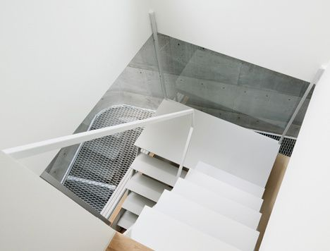 dzn House-in-Minamimachi3-by-Suppose-Design-Office-14