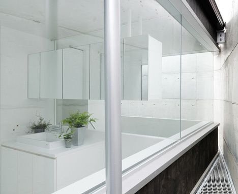 dzn House-in-Minamimachi3-by-Suppose-Design-Office-16