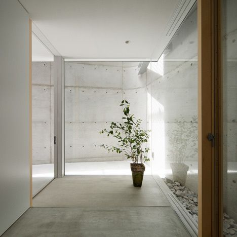 dzn House-in-Minamimachi3-by-Suppose-Design-Office-5