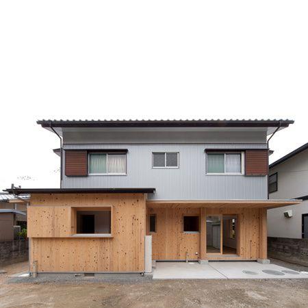 dzn House-by-Shuichiro-Yoshida-1