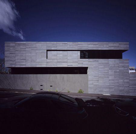dzn 57-Tivoli-Road-by-b.e.-Architecture-32