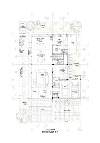 1271107309-ground-floor-plan-351x500