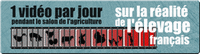 Little_banniere-salon-agriculture-2011.png