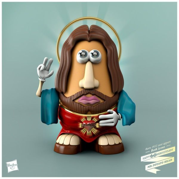 Famous-Potato-Heads-Jesus.jpg