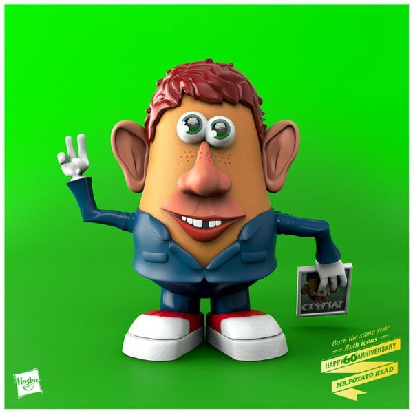 Famous-Potato-Heads-Mad-Max.jpg