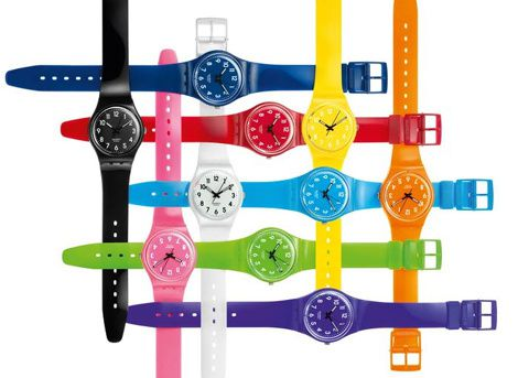 swatch-colour-codes-montre.jpg