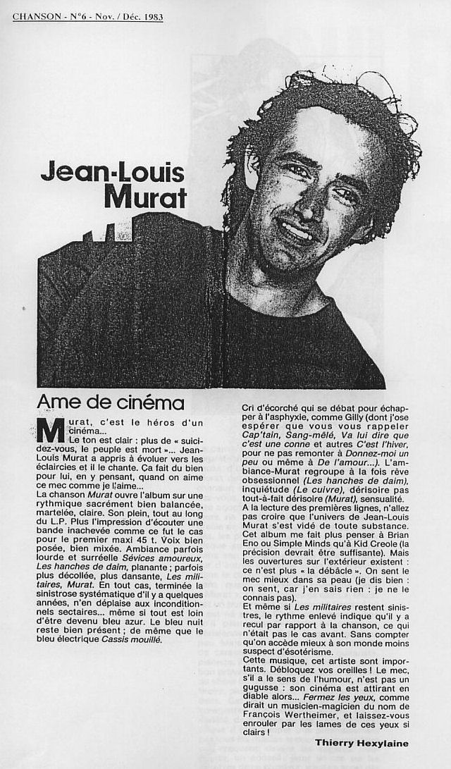 1983--Nov-Dec--CHANSON-n-6--Ame-de-cinema-.jpg