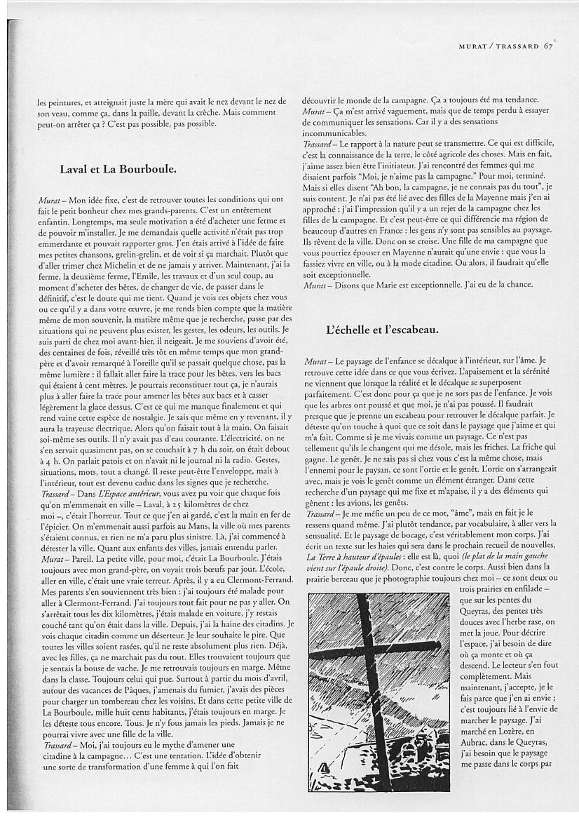 LesInrockuptibles-0494_4.JPG