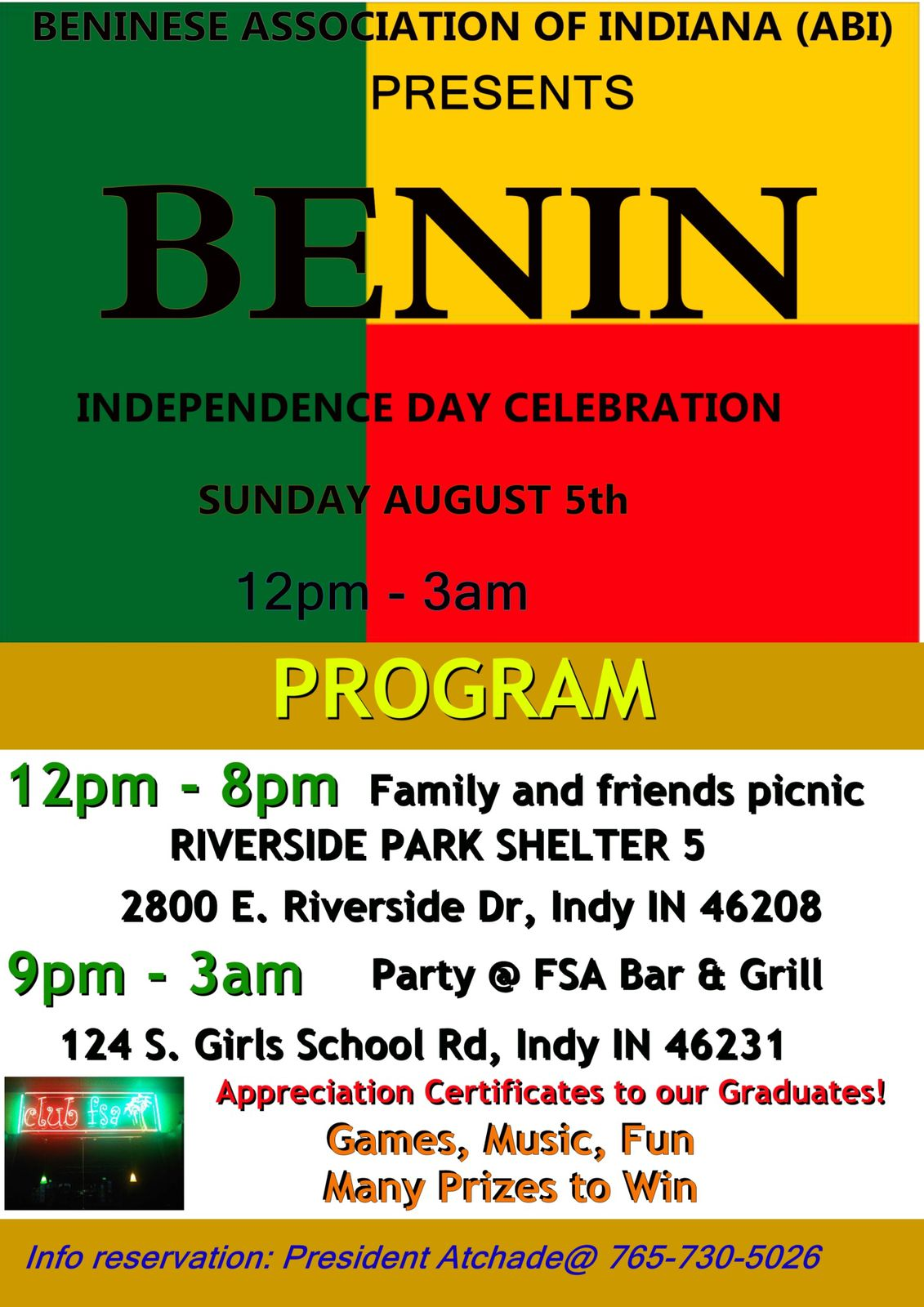 Benin-Independance-celebration_2012_INDIANA.jpg
