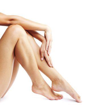 jambes-lourdes-varices.jpg